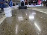 j1万州翻砂处理剂1丰都地面墙面起灰处理剂1生产厂家公司经销