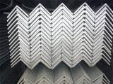 云南角钢批发大量供应货真价实