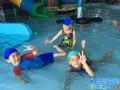 儿童水上乐园设备报价