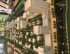 基地厂房对外招租 可生产环评 适合大型生产企业