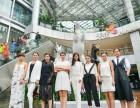 重庆化妆师-新娘跟妆-商务活动造型