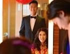 婚礼跟拍,摄像,企业宣传片,专题片,百天宴,寿宴