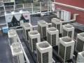余姚市马渚周边地区+上门回收二手格力+美的1到100匹空调