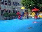 广州天河区幼儿园PVC地板安装施工欢迎咨询