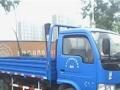 小货车出租、长短途搬家、长途搬家包车、找回程车搬家