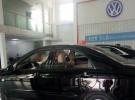 起亚 赛拉图欧风 2008款 1.6 手动 GL个人一手车按时保8年11.5万公里3万
