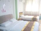 金堂 星岛国际酒店式公寓 800元/月