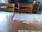 徽州-岩寺80平米酒楼餐饮-小吃店3万元