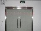 办公室玻璃隔断价格多少一平米?市面上价格是多少?