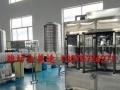 洗洁精设备洗衣液设备洗发水设备加盟 环保机械