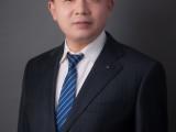 北京交通肇事免費法律咨詢