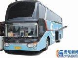 客車大巴車合肥到上海直達客車乘車時