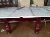台球桌维修拆卸 北京台球桌安装调平换台呢