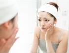 中科美医疗美容医学美容怎么样