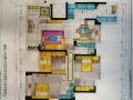 家装设计施工一体化