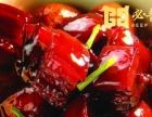 中式快餐加盟全国榜