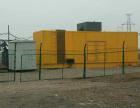 供电:兰州柴油发电机出租怎样选择
