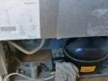 提供香河地区上门维修各种品牌冰箱冰柜,加注各种制冷剂