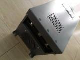 ZKZM-30ZKZM-45ZKZM-60智能节能照明控制器