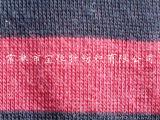 厂家直销抗UV紫外线 TC CVC单面涤棉汗布面料 功能性面料