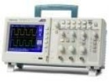 供应 TDS1012C 泰克 TDS2014C/B,示波器
