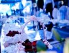 当阳品尚婚礼艺术馆六周年庆典 婚庆特价套系回馈客户