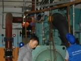 中央空调清洗加盟 清洁环保 投资金额 1-5万元