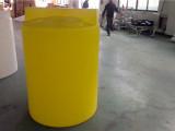 宁波6吨6立方塑料水箱哪个牌子好