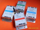 供应GPRS DTU无线数传终端,DTU模块