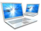 苏州台式机电脑分期付款苹果电脑笔记本分期付款实体店办理