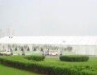 潍坊篷房-展会篷房-车展篷房-租赁销售
