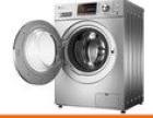 欢迎进入~!长沙LG洗衣机(LG各中心(售后服务总部电话
