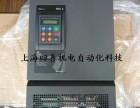 江南快速电梯变频器维修 AVS1150-XBL通电后屏幕不亮