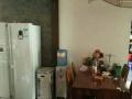 彩虹家园精装修 两房两厅60平 家电齐全 仅租1550