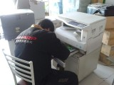 合肥瑶海区打印机维修工程师上门服务省时省事省心