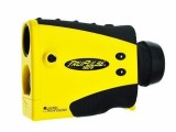 美国图柏斯TruPulse(图帕斯)360B激光测距仪