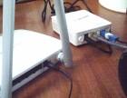 北京国贸光纤宽带接入安装