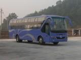 北京西城租车班车租赁公司