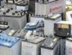 高价回收铜、铝、变压器+电瓶+电线电缆+方木、电机