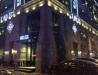 艾豪丽西餐厅加盟费多少?在深圳加盟一家艾豪丽西餐厅赚钱吗?