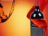 澳洲大袋鼠葡萄酒 精装大袋鼠金标希拉重型瓶葡萄酒批发