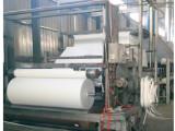 江苏长纤聚酯胎-汇金化纤提供的长纤聚酯胎怎么样