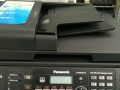 低价批发打印机,复印机