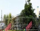 惠州集体照拍摄惠州哪里有提供千人集体合影站架租赁