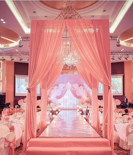 婚礼策划 场地布置 婚礼主持 摄影摄像 演出表演 早妆跟妆
