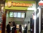 云南奶茶加盟kaloch茶饮一店顶八店小饮品大市场