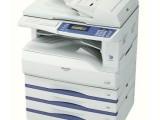 北京惠普傳真機維修 惠普  HP打印機維修