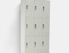 成都风翼加厚文件柜更衣柜铁皮柜展示柜储物柜档案柜340起