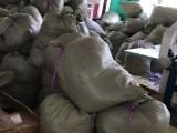 碎布收購紡織廢料布頭紗線廢絲工廠裁剪邊角料收購