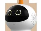 卡仕早教机器人